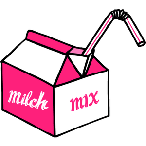 MILCH-MIX 333
