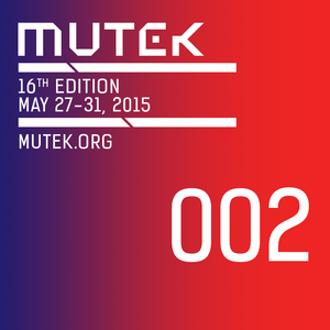 MUTEK2015PREVIEW002