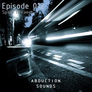 Abduction Sounds 012 Mixed By Fredd