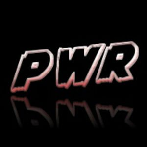 Wrestling Rundown - Episode 7
