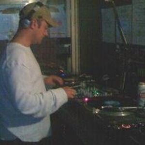 DJ CHARGE LIVE ON CYNDICUT 30.03.2015