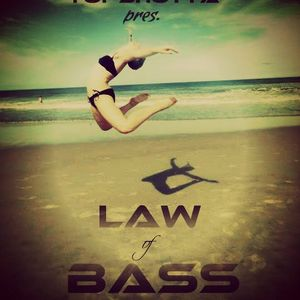 LAW OF BASS VII