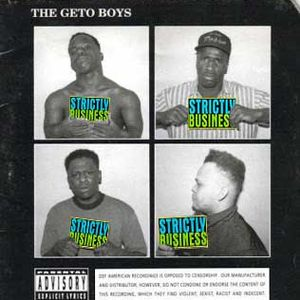 Strictly Biz Hip Hop Show 28th Aug pt. 1