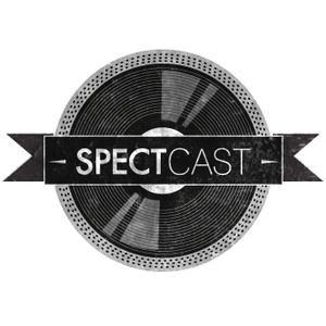 SPECTcast #012