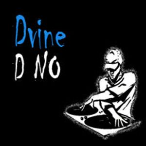 Dvine D-NO - Summer Break Off