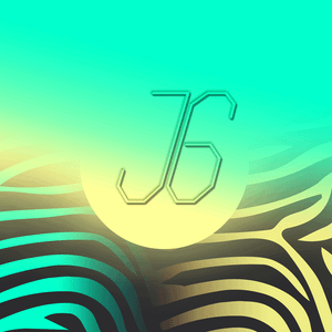 I Ran the Techno 3 by J-Six