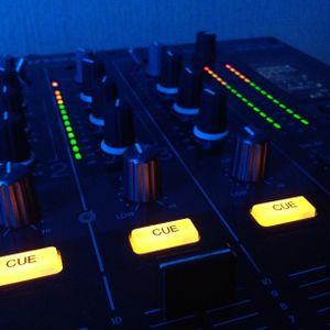 DJ WILLY 010717    (A1/E19)