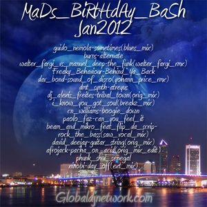 MaDs_BiRtHdAy_BaSh-Jan2012