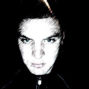 Jay Grogan - Broken Beat Techno - June 09