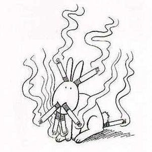 rabbit - SuicideMix