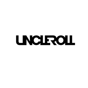 Uncle Roll - Radio Mix (May, 2011)