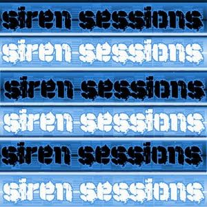 Siren Sessions #8