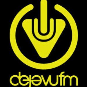 Antonio B - House Radio Show www.DeJaVufm.com 1400-1600 uk Tuesday 20 Sept 2011