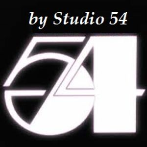 Studio54 Saturday Night live ! origninal mixed in the 80's !  transfert from tape to MP3 !