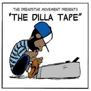 The Dilla Tape
