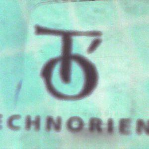 Technasia Mix