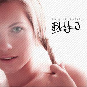 Bly-J's January 2013 Mix