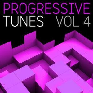 Sesión Progressive Vol. IV  DESCÁRGALA AQUÍ : bit.ly/LD8Lsb