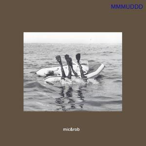 MMMUDDD