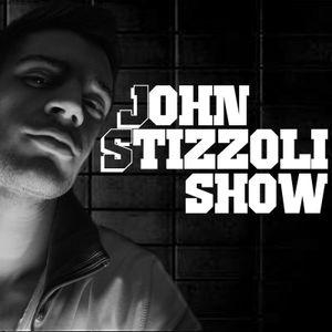 JOHN STIZZOLI SHOW EP97