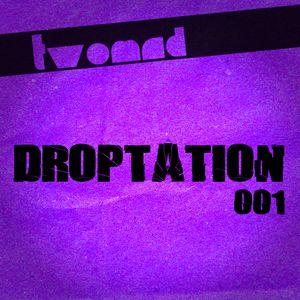 Droptation 001