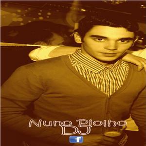 DJ NPiolho - Set Abril 2013 DeepHousessions