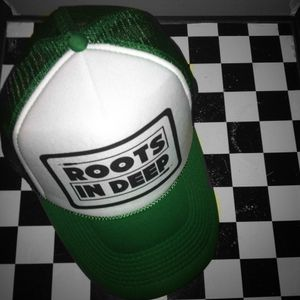 ROOTS IN DEEP by Don Juan 4 Soul Radio 4.7.12