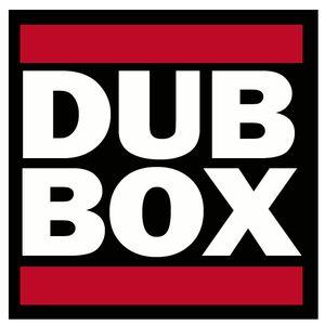 Soul Cool Records Dub Box
