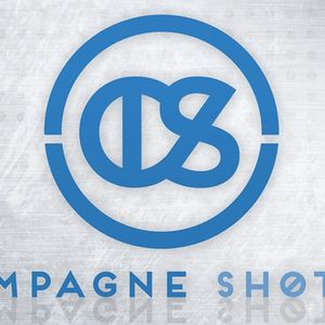 Champagne Shotgun Summer Mix 2017