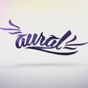 """La cultura llega en forma de """"Aural"""""""