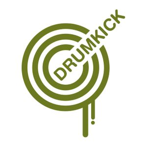 Drumkick Radio 56 - 20.02.07 (Boca45, Fog, Gary Wilson, Marc Hype & Jim Dunloop)