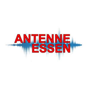 Antenne Essen (01.04.2015 | 06.00 - 12.00 Uhr