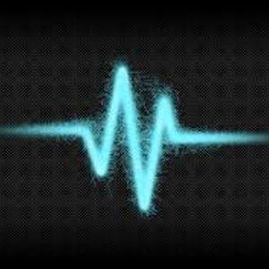 Rithmatic - Peak Amplitude Mix
