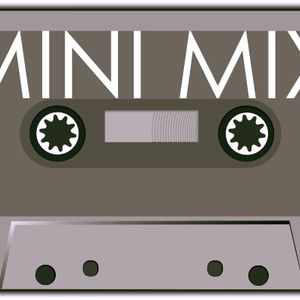 Sunday Mini Mix 1