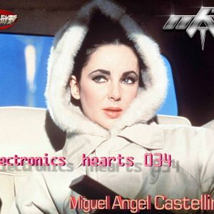 ELECTRONICS HEARTS_034_MIGUEL ANGEL CASTELLINI_MICHEL_ MARCH _2011