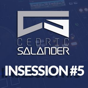 InSession05