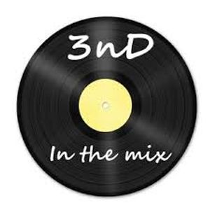 3ND In the mix 037