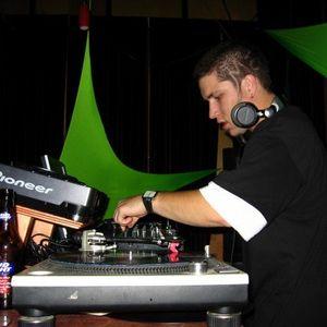 Mctwist Semi Final Mix @ 3rd Annual Dirty Tones Dj Comp April 23rd 2011
