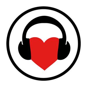 (April 29  2015) Pure Heart Radio Mix
