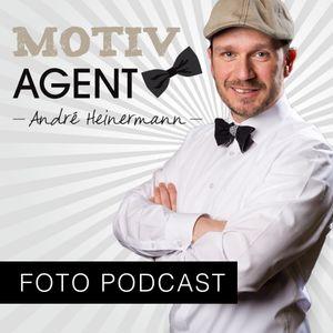 005 Effizientes Arbeiten als Fotograf