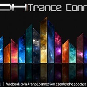 Trance Connection Szentendre Podcast Eps.145