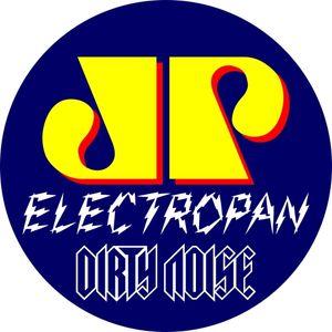 Dirty Noise @ Electropan Radio Show Pt2 07-12-2011