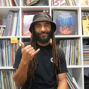 In The Bassment: Mala // 26-11-19