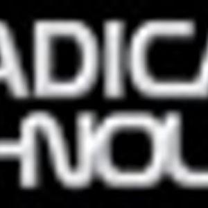 DJ TERROR - CROSS FADER DAMAGE