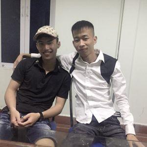 Nonstop Tâm Trạng Tan Chậm-Nam Con -On -The Mix 2017