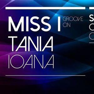 ioana @ Conc3pt w/ Tania & Miss I (cuts)