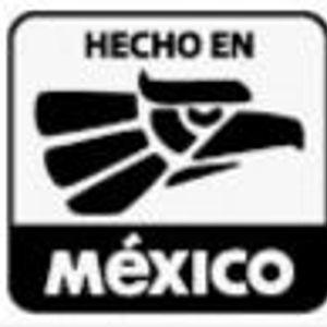 Mexica Rap programa transmitido el día 09 08 2011 por Radio Faro 90.1 FM!!