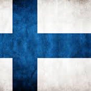 Mundo Afora - Finlândia