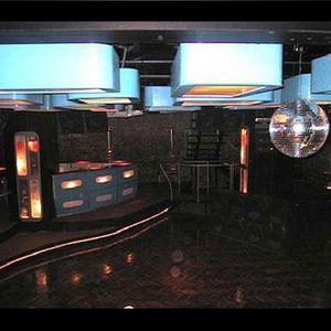 Milenio X en Expansion part 2 (Progressive Trance)(2001)