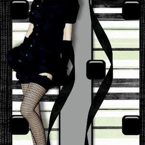 Music Box (08-09-2012)